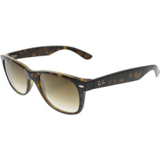 brown, Fashion, rb21327105155, Wayfarer Sunglasses