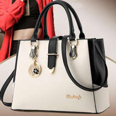 Shoulder Bags, Fashion, Gifts, Office