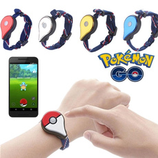 goplusbracelet, pokemongoplu, gopluswristband, gamewristband