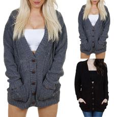 blouse, Bat, Plus Size, knit