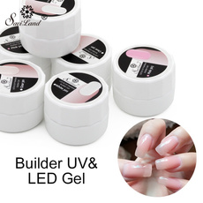 extendedgel, uv, gel nails, Tool