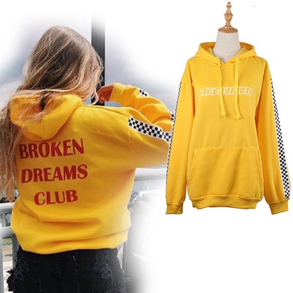 blouse, blouse women, pullover hoodie, Long Sleeve