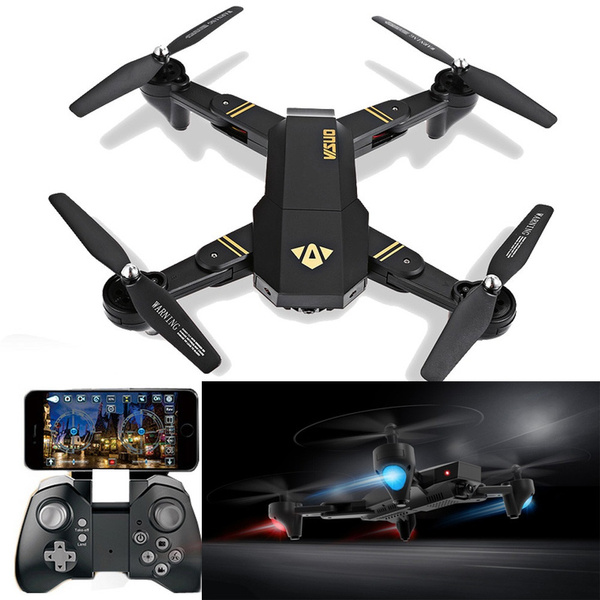 Quadcopter, Toy, Remote Controls, Gifts