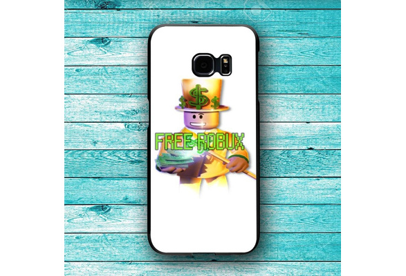 Buy This To Get Free Robux Design Phone Case For Iphone 6 Iphone 7