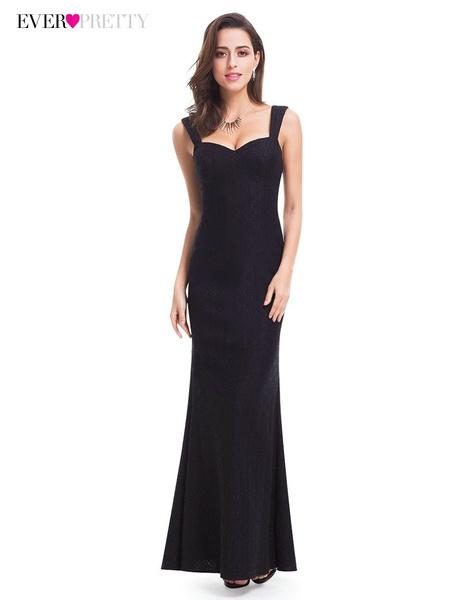 Wish Ever Pretty Womens Elegant Evening Party Slip Dress