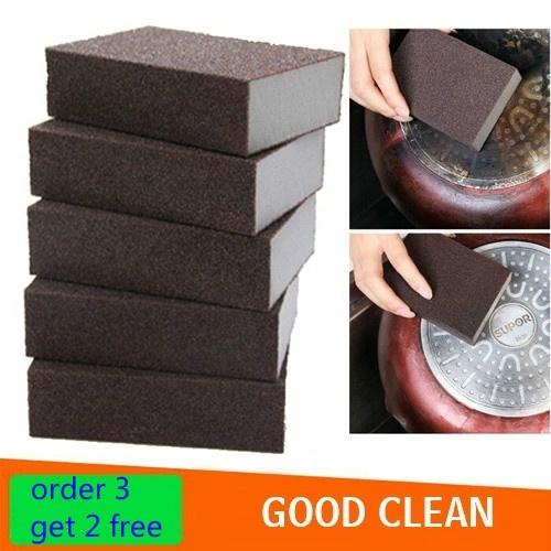 cleantool, Home & Kitchen, cleaningmakeupsponge, Magic
