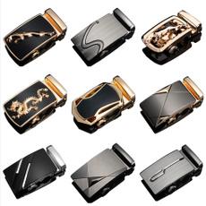 automaticbeltbuckle, accessories belts, Fashion, leatherbeltbuckle