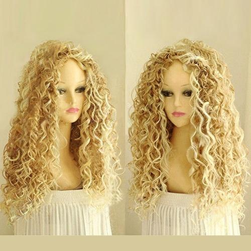 wig, cute, Fashion, Cosplay