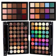 Eye Shadow, eye, Beauty, Health & Beauty