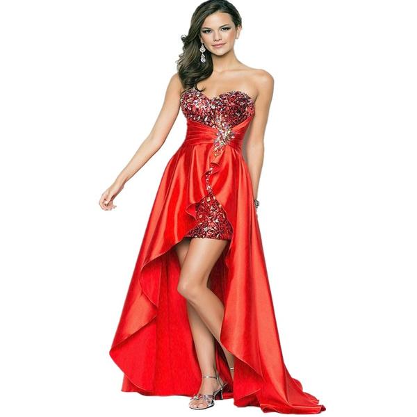 Vestidos De Quinceañera Rojo Vestidos De 15 Años Azul Vestidos Para 15 Años Violeta Vestidos Para Fiesta Talle Grande