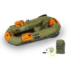 Sports & Outdoors, Inflatable, huntingfishing, fishingwatercrafttrollingmotor