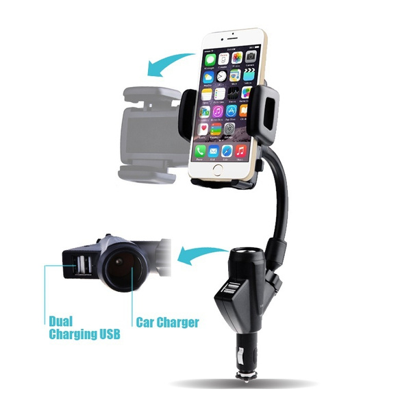 IPhone Accessories, phone holder, Cigarettes, Cars