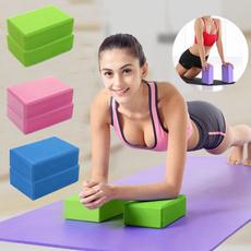 Yoga, yogatool, Fitness, yogaaccessorie
