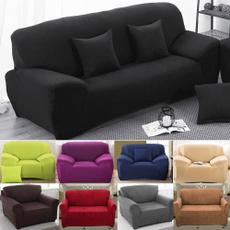 loveseatslipcover, sofaprotector, Home Decor, sofaslipcover