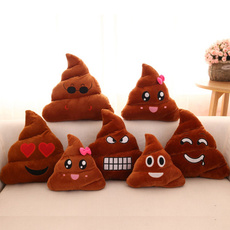 Funny, poop, Toy, Family