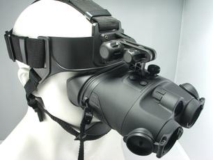 Helmet, Outdoor, Hunting, binocularsampmonocular