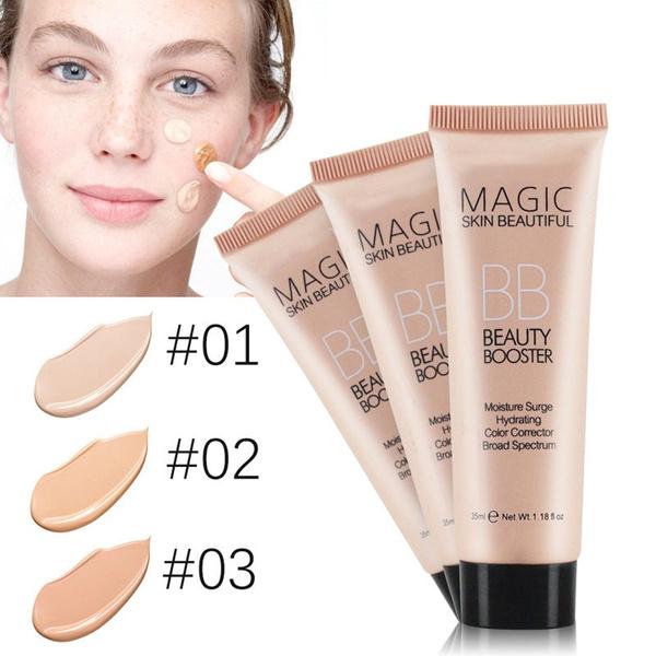 foundation, Makeup, makeup primer, silkysmooth