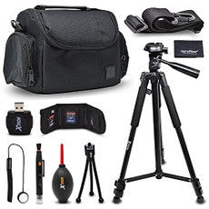 Pentax, cameraaccessorieskit, Photography, canon