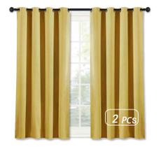 curtainssetof2, verdunkelungsvorhang, rideaux, Jewelry