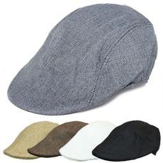 Newsboy Caps, Fashion, Golf, bakerboyhat