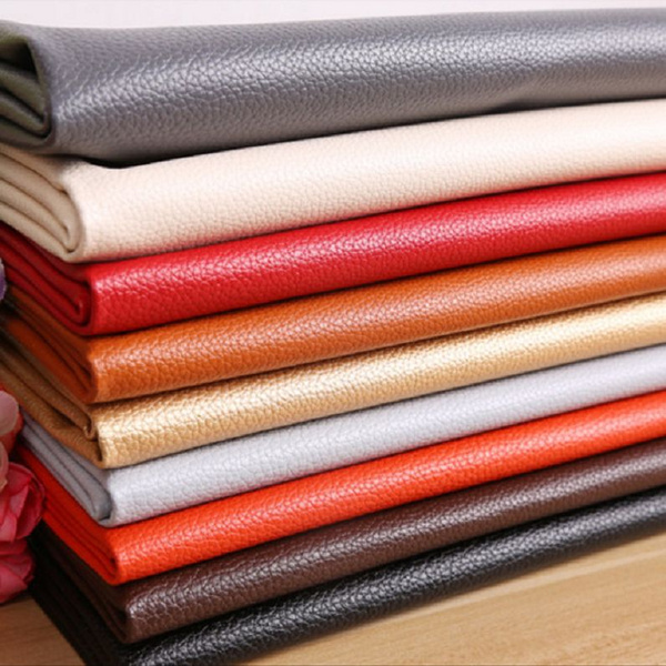 decoration, puartificialleather, puleatherfabric, Fabric