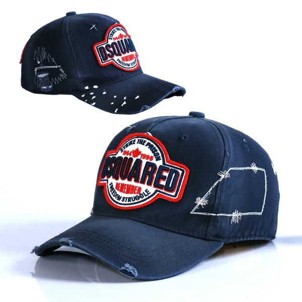 acheter casquette dsquared2