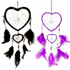 Heart, Decor, hangingdecoration, Home Decor