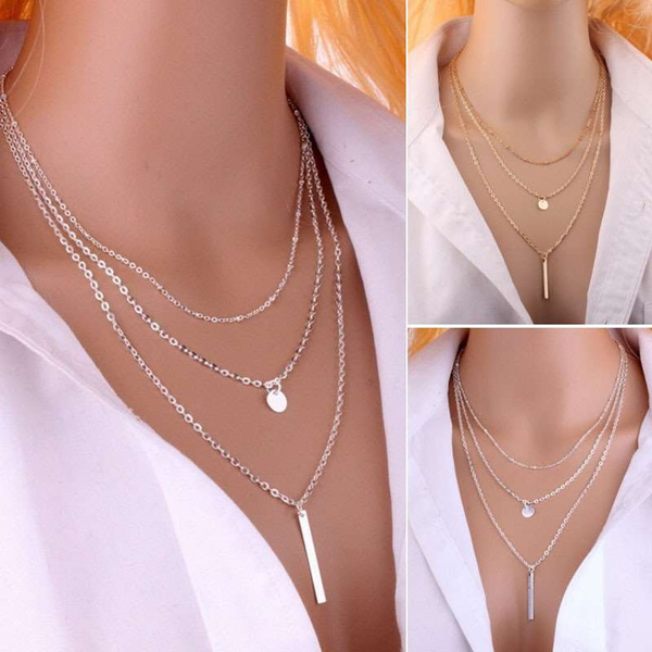 Spike, Fashion, Jewelry, Women jewelry