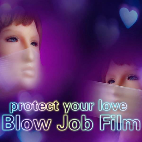 film z blow job hardcore latina seks lesbijski