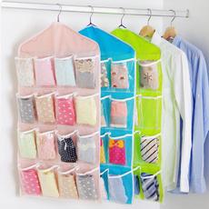underwearsortingbag, Door, Closet, Home & Living
