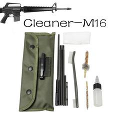 Hunting, Hobbies, Cleaning Tools, GUN BAG