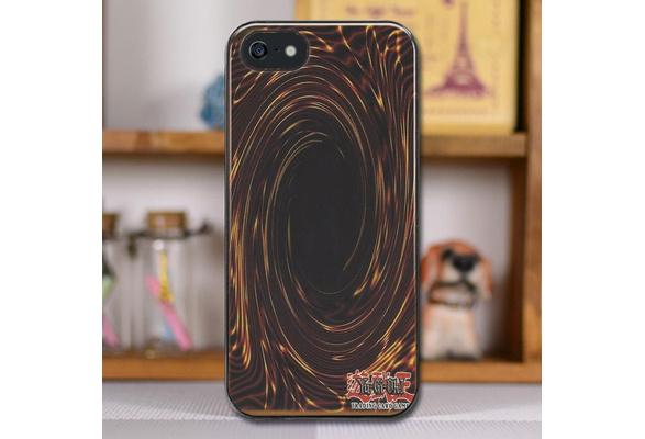 Yu Gi Oh 3 iphone case