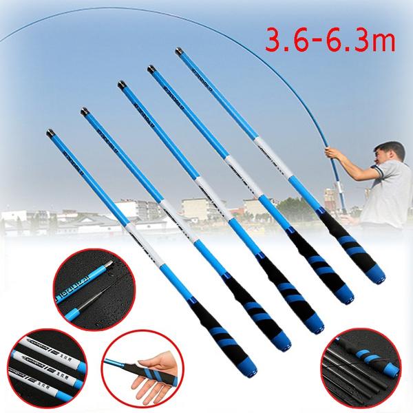 softhandle, ultralightfishingrod, fishingrod, fishingaccessorie