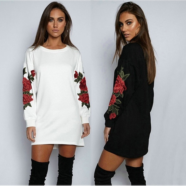 Bien connu Wish | robe+pull+femme PS59
