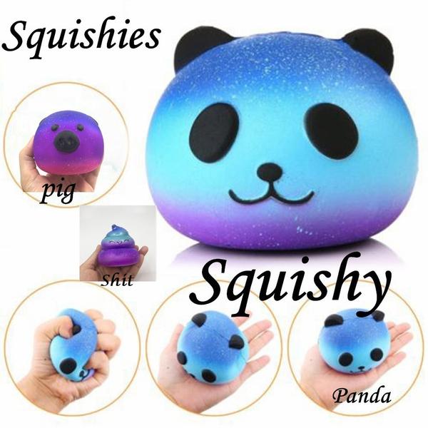 Squishy Wish : Squishy