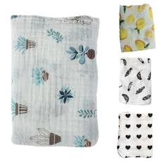Blankets & Throws, Toallas, softfleece, Colchas y fundas