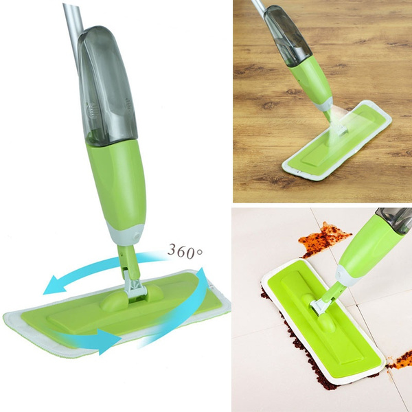 cleaningsponge, Cleaning Supplies, floorcleaningtool, Tool
