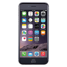 117932869 Gray, Smartphones, Apple, Iphone 4