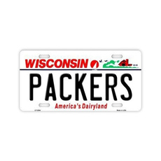 licenseplate, Green, Cover, Sport