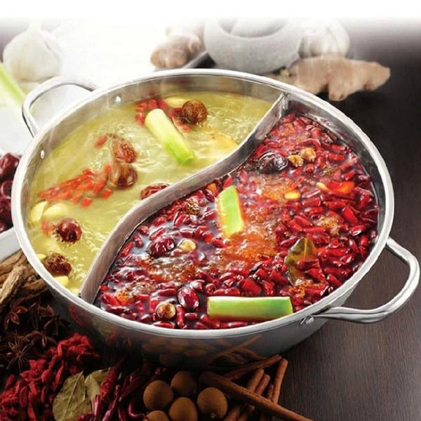 hotpot, Steel, Kitchen & Dining, kitchengadget