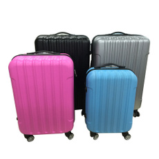 travellingluggage, luggagepackingbox, luggagebox, Travel