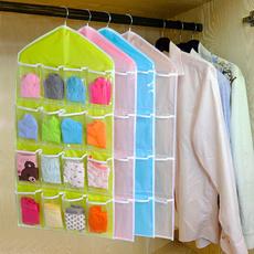 underwearsortingbag, Door, Closet, Storage