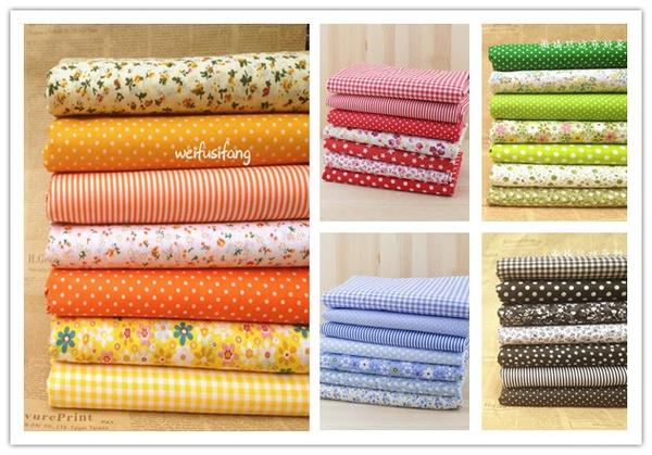 sewingknittingsupplie, cottoncloth, sewing fabric, diyhandmadepatchworkfabric