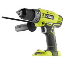 Power Tools, homeimprovement, Tool, Hammers
