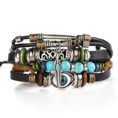 Owl, Fashion, eye, Jewelry
