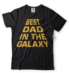 Funny, bestdadinthegalaxy, Gifts, fathersday