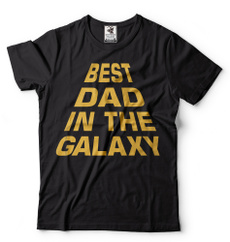 Funny, bestdadinthegalaxy, Gifts, fathersday