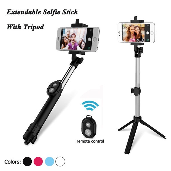 selfiestickforphone, monopodsbipod, Remote, selfiestick