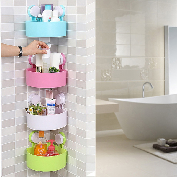 bathroomorganizer, storagerack, Bathroom, Bathroom Accessories