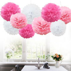 Flowers, venuedecoration, decoration, Wedding Supplies